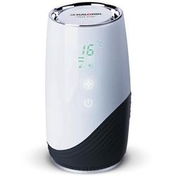 Luftreiniger TKG AP 1000, für 8 m² Räume, Luftreiniger, 32101200-0 weiß weiß