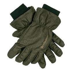 Deerhunter Fleecehandschuhe Handschuhe RAM Winter M