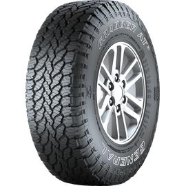 General Tire Grabber AT3 FR SUV 215/65 R16 103/100S