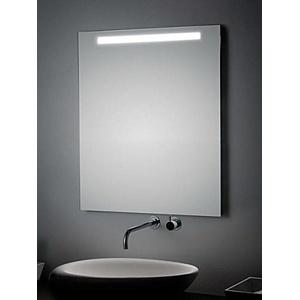 Badspiegel mit Beleuchtung Preisvergleich   billiger.de