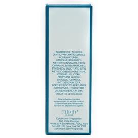 Calvin Klein Eternity Air Eau de Parfum 30 ml
