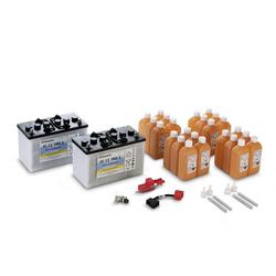 Kärcher Batteriesatz 24V80Ah wartungsarm 4.035-450.0