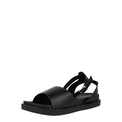 Glamorous Sandale 4 (37)