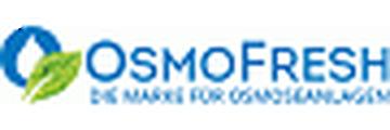 OsmoFresh.de