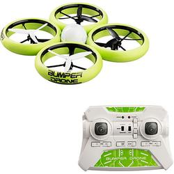 Bumper Drone (ohne Kamera), 3-fach sortiert