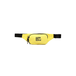 Superdry Bauchtasche Superdry Tasche SMALL BUMBAG Nautical Yellow