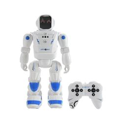 Gear2Play Roboter Astro Bot RC Roboter