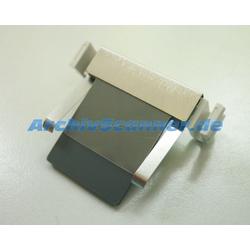 ADF-Pad für den Sagemcom SC4680