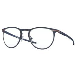 Oakley Brille MONEY CLIP OX5145 blau