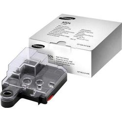 Samsung Tonerbehälter Tonersammelbehälter Samsung CLT-W504 für CLP-415 und CLX-4195
