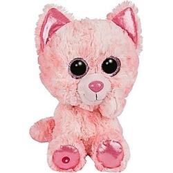 Glubschis Schlenker Katze Dreamie 25cm