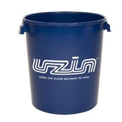UZIN Anrühreimer für Spachtelmasse 30L