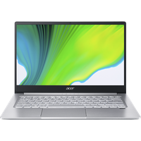 Acer Swift 3 SF314-59-50CV