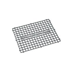 ich-zapfe Geschirrständer GLÄSER-ABTROPFMATTE 40 x 30 cm