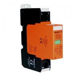 VPU I 1 280V/12,5KA Blitzschutz Überspannungsableiter Überspannungsschutz B+C 1352130000 Weidmüller 8113