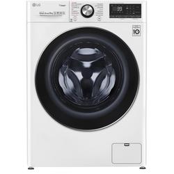 LG Waschmaschine V9 W900 Energieeffizienzklasse A+++