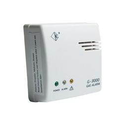CORDES Gasmelder (Cordes Gasmelder CC-3000 Rauchmelder Feuermelder Brandmelder Kohlenmonoxid)