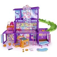 Famosa 700015271) Puppenhaus