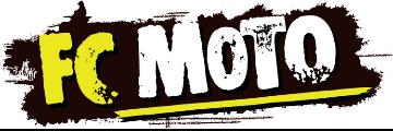 FC-Moto.de
