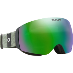 Oakley - Flight Deck XM Heath - Skibrillen