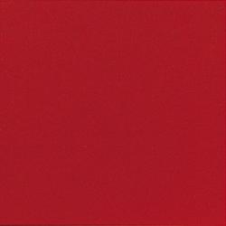 DUNI Tischdecke Dunicel rot 84cm x 84cm