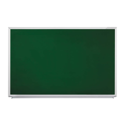 Kreidetafel 90 x 60 cm