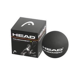 Squashball - Head - Tournament