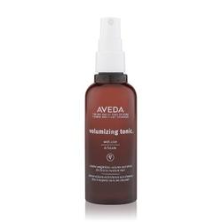 Aveda Volumizing Tonic  spray nadający objętości  100 ml