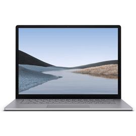 """Microsoft Surface Laptop 3 15"""" (PLT-00004) für Unternehmen"""