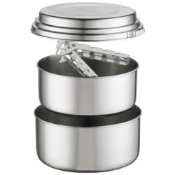 Msr - Alpine 2 Pot Set - Geschirr