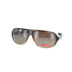 Kappa Sonnenbrille Kappa 0105 002