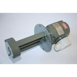 ELMAG Kühlmittelpumpe komplett zu MFB 50 L 9802728