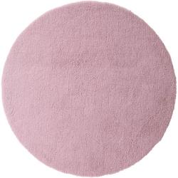 Teppich weiche Microfaser ca. 60/90 cm