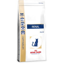 Royal Canin Renal 500 g