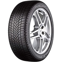 Bridgestone Weather Control A005 RoF 225/50 R17 98V