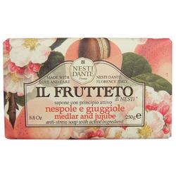 Nesti Dante IL Frutteto Medlar & Jujube 250 g
