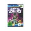 Mystery Case Files®: Der schwarze Schleier, 1 DVD-ROM