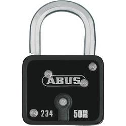 ABUS Zuhaltungsschloss 234/50
