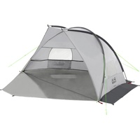 Jack Wolfskin Beach Shelter III slate grey (3002521-6046)