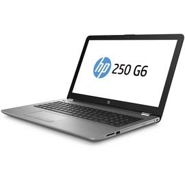 HP 250 G6 (4LS69ES)