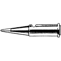 Weller Lötspitze Nadelform Inhalt 1St.