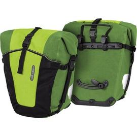 Ortlieb Back-Roller Pro Plus limone/moosgrün