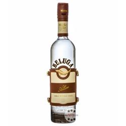 Beluga Allure Vodka