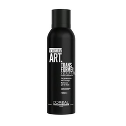 Tecni.Art Transformer Gel 150ml