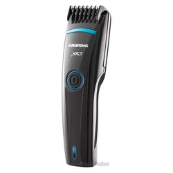 Grundig Haar- und Bartschneider MC 3340 Haar- und Bartschneider