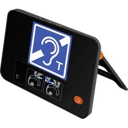 Geemarc LH150 Induktionsschleife für Hörgeräte kompatibel