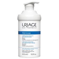 Uriage Creme Xémose Crème Relipidante Anti-Irritations