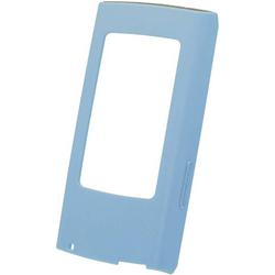 Sigma ROX 12.0 Navi Silikonhülle Blau