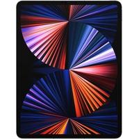 Apple iPad Pro Liquid Retina 12.9 2021 256 GB Wi-Fi + Cellular space grau