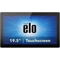 """ELO Open-Frame 2094L 20"""""""